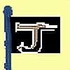 XeroJoy's avatar