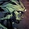 Xeromander's avatar