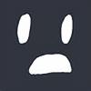 Xeromatt's avatar