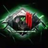 XeroMB's avatar