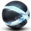 xeronoxic's avatar