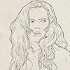 XERORAM's avatar