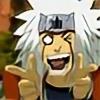 XEroSenninX's avatar
