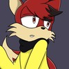 XerotheGodofMadness7's avatar