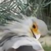 xerotigercat's avatar