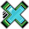 XeroTrinity's avatar