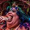 Xerovore's avatar