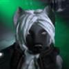 Xeroxed-Animus's avatar