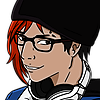 XeroXWolf's avatar