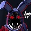 XeroxX92's avatar