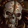 XerrocTheConsumer's avatar