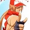 Xerror403X's avatar