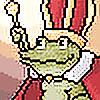 Xertefan's avatar