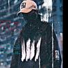XerviStudio's avatar