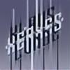 xerxes-music's avatar