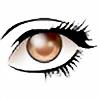 Xerxes85's avatar