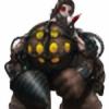 XerxesBlack's avatar