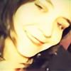XerxesMarcel's avatar