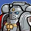 Xerxsus707's avatar