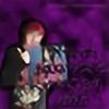 xEscapeTheWonderx's avatar