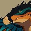 Xeshaire's avatar