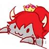 Xeshema's avatar