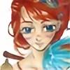 xEspoirx's avatar