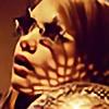 xessencex's avatar