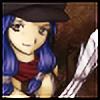 xessis's avatar
