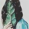 Xestev's avatar