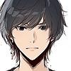 Xesxus's avatar
