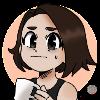 Xetamii's avatar