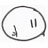 Xetan's avatar