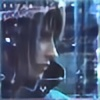 xEternalMemories's avatar