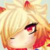 xEtherealGrace's avatar