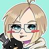 xEthnia's avatar