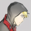 XethShade's avatar