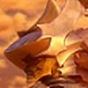 Xetnevs's avatar