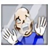 xetos's avatar