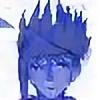 xetoxgarshiz's avatar