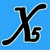 Xeus5's avatar