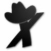 Xeutron's avatar