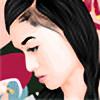 Xev1984's avatar