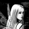 xEvainSterlingx's avatar