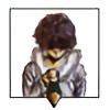 Xevel's avatar