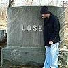 XEverDarkX's avatar