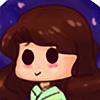xevg's avatar