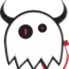 xeVile's avatar