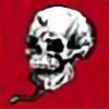 xEvilNeverSleeps's avatar