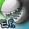 xevilpacmanx's avatar